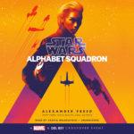 Alphabet Squadron (11.06.2019)