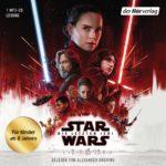 Star Wars: Die letzten Jedi (20.05.2019)