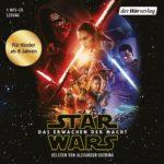 Star Wars: Das Erwachen der Macht (20.05.2019)