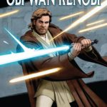 Age of Republic: Obi-Wan Kenobi #1 (02.01.2019)