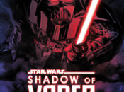 Shadow of Vader #1