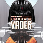Shadow of Vader #2