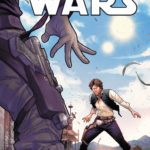 Star Wars #59 (09.01.2019)