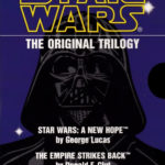 Classic Star Wars: The Original Trilogy (Special Audio Edition) (1994)