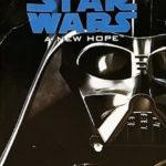 Star Wars: An New Hope (02.1996)