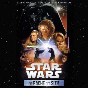 Star Wars: Die Rache der Sith (30.11.2018)
