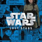 Lost Stars Volume 2 (21.05.2019)