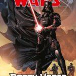 Darth Vader, Band 3: Brennende Meere (25.06.2019)