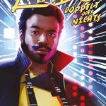 Lando: Doppelt oder Nichts (23.04.2019)