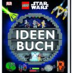 LEGO Star Wars Ideen Buch (24.01.2019)