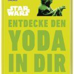 Entdecke den Yoda in dir (28.01.2019)
