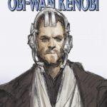 Age of Republic: Obi-Wan Kenobi #1 (Iain McCaig Concept Design Variant Cover) (02.01.2019)