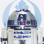 """Doctor Aphra #27 (Rod Reis Galactic Icon """"R2-D2"""" Variant Cover) (12.12.2018)"""