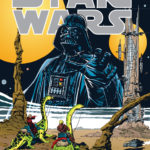 Star Wars Legends Epic Collection: The Newspaper Strips Volume 2 (16.07.2019)