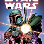 Star Wars Legends Epic Collection: The Original Marvel Years Volume 4 (20.08.2019)