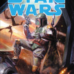 Star Wars Legends Epic Collection: The Rebellion Volume 3 (04.06.2019)