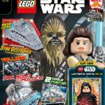 LEGO Star Wars Magazin #42 (17.11.2018)