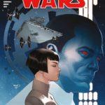 Star Wars #44 (Comicshop-Ausgabe) (20.03.2019)