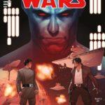 Star Wars #46 (Comicshop-Ausgabe) (22.05.2019)