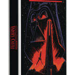 Star Wars Adventures: Tales from Vader's Castle Box Set (20.02.2019)