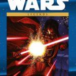 Star Wars Comic-Kollektion, Band 72: Dark Times: Feuerträger (28.05.2019)