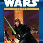 Star Wars Comic-Kollektion, Band 74: Das dunkle Imperium II (24.06.2019)