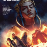 Star Wars Volume 11: The Scourging of Shu-Torun (20.08.2019)