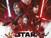 Star Wars: Die letzten Jedi (30.11.2018)