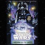 Star Wars: Das Imperium schlägt zurück (30.11.2018)