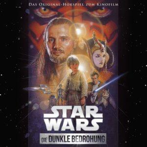 Star Wars: Die Dunkle Bedrohung (30.11.2018)