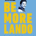 Be More Lando (01.10.2019)