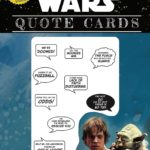 Star Wars Quote Cards (17.04.2019)