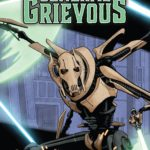 Age of Republic: General Grievous #1 (13.03.2019)