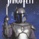 Age of Republic: Jango Fett #1 (Movie Variant Cover) (09.01.2019)