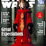 Star Wars Insider #186 (19.12.2018)