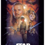 Star Wars Insider #186 (Subscriber Cover) (18.12.2018)