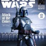 Star Wars Insider #187 (06.02.2019)