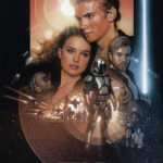 Star Wars Insider #187 (Comic Store Cover) (06.02.2019)