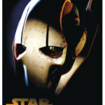 Star Wars Insider #188 (Comic Store Cover) (20.03.2019)