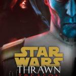 Thrawn: Treason (23.07.2019)