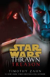 <em>Thrawn: Treason</em> (23.07.2019)
