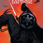 Vader: Dark Visions #1 (06.03.2019)
