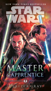 Master & Apprentice (24.09.2019)
