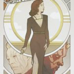 Solo #5 (W. Scott Forbes Variant Cover) (20.02.2019)
