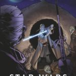 Star Wars #61 (Sara Pichelli Greatest Moments Variant Cover 4 of 36) (06.02.2019)
