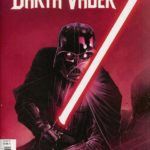 True Believers: Darth Vader #1 (24.04.2019)