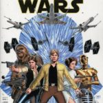 True Believers: Star Wars: Skywalker Strikes #1 (24.04.2019)