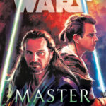 Master & Apprentice (Export Edition) (24.09.2019)