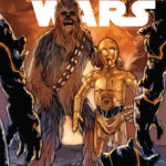 Star Wars Volume 12 (19.11.2019)