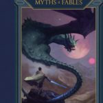 Myths and Fables (06.08.2019)